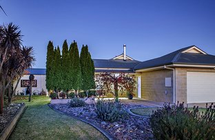 Picture of 8 Keena Court, Corowa NSW 2646