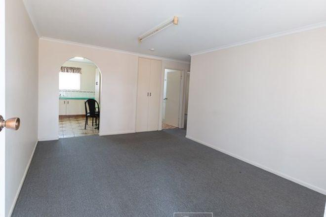 Picture of 6 MCKAY STREET, GATTON QLD 4343