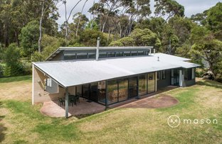 Picture of 61 Minsterly Road, Denmark WA 6333