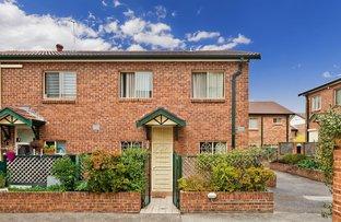 20/2-4 Byer Street, Enfield NSW 2136