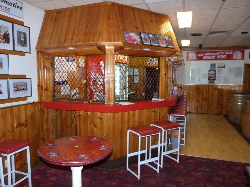 24 Fern Street, Port Augusta SA 5700, Image 1