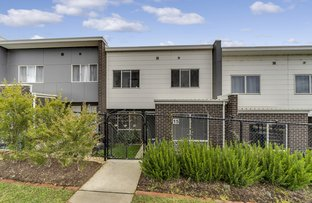 Picture of 15/11 Castan Street, Coombs ACT 2611