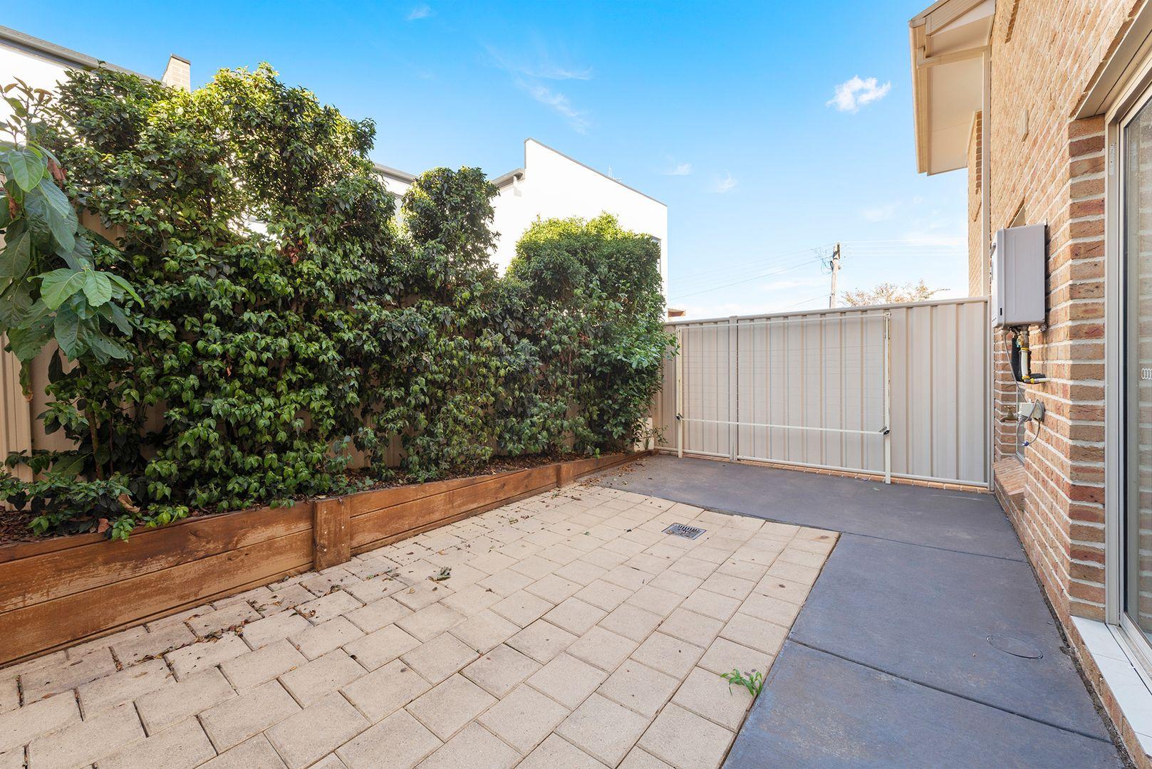 11 (H) 19/03/2019/7-9 Blackall Avenue, Crestwood NSW 2620, Image 2