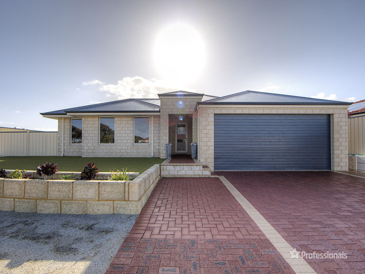1 Sweep Ridge, Yanchep WA 6035, Image 1
