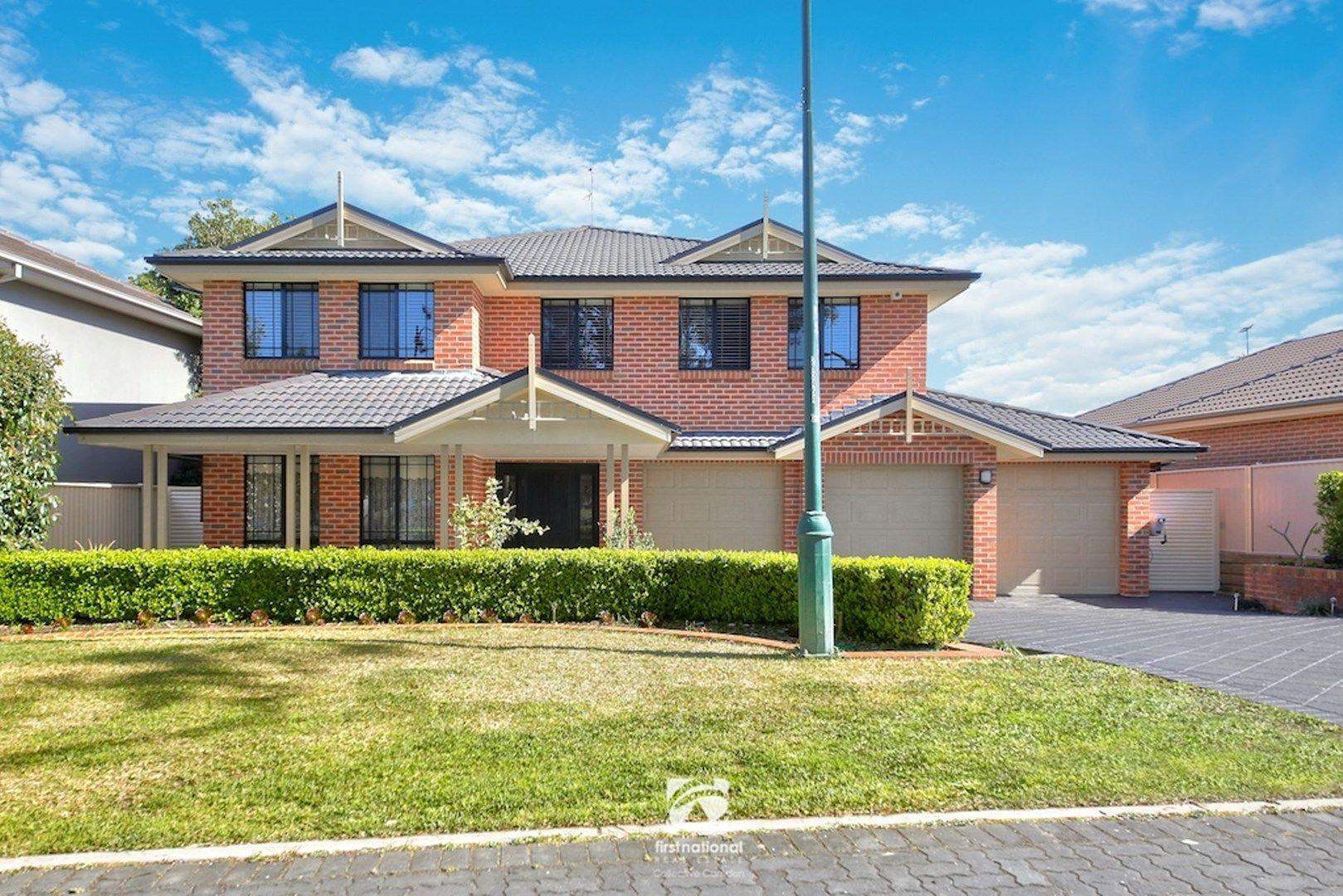 42 Alexandra Crescent, Harrington Park NSW 2567, Image 0