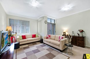 Picture of 12/2 BRUCE STREET, Blacktown NSW 2148