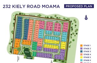 Picture of 232 Kiely Road, Moama NSW 2731