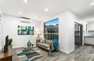 Picture of 2/36 Danin Street, Pascoe Vale VIC 3044