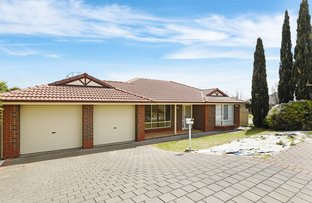 Picture of 23 Station Crescent, Sheidow Park SA 5158