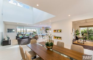 Picture of 40 Cosmos Avenue, Banksia Beach QLD 4507