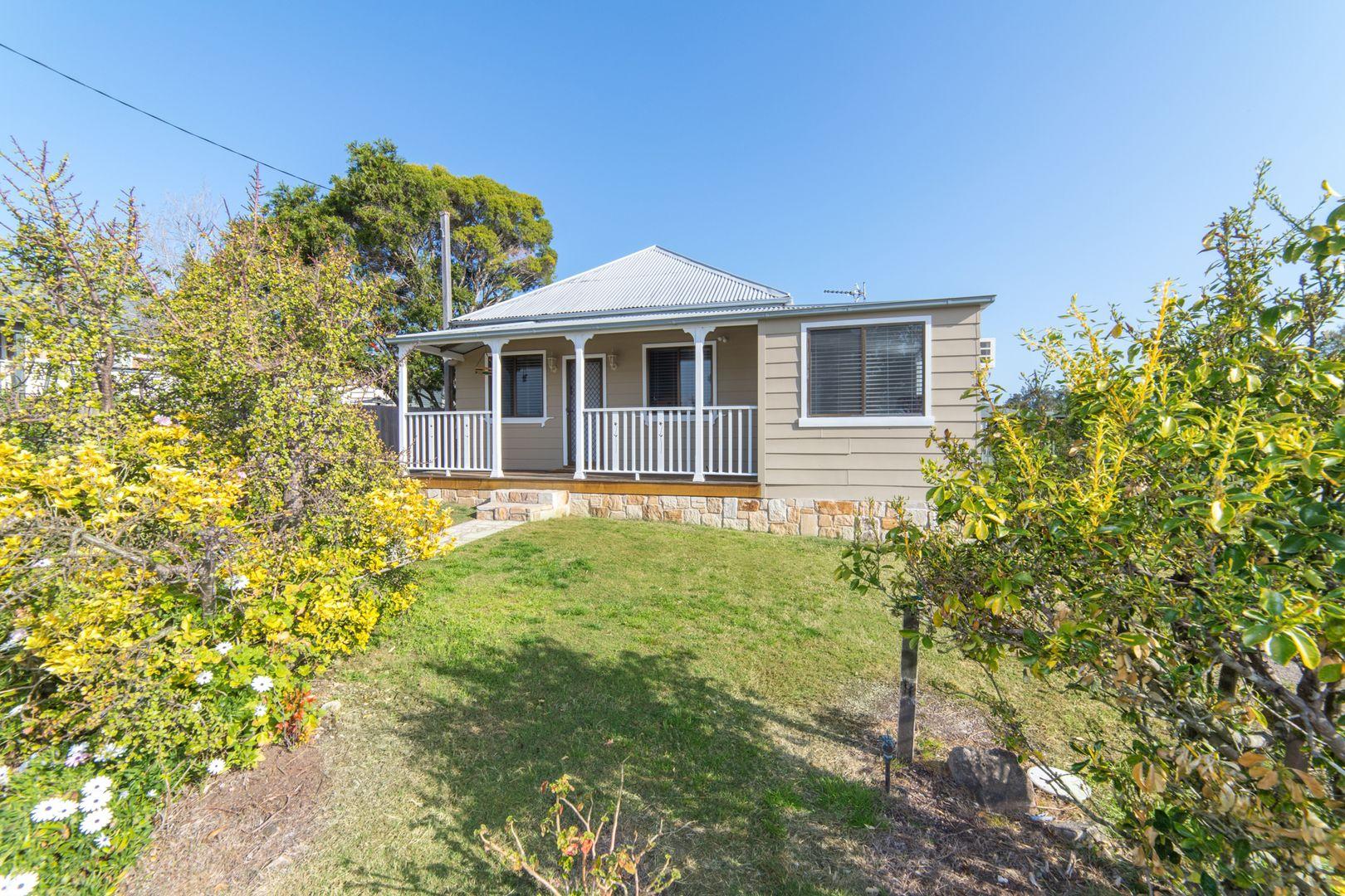 48 Chapman Street, Dungog NSW 2420, Image 2