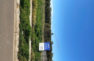 Picture of (Lot 260)/15 Pony Street, Box Hill NSW 2765