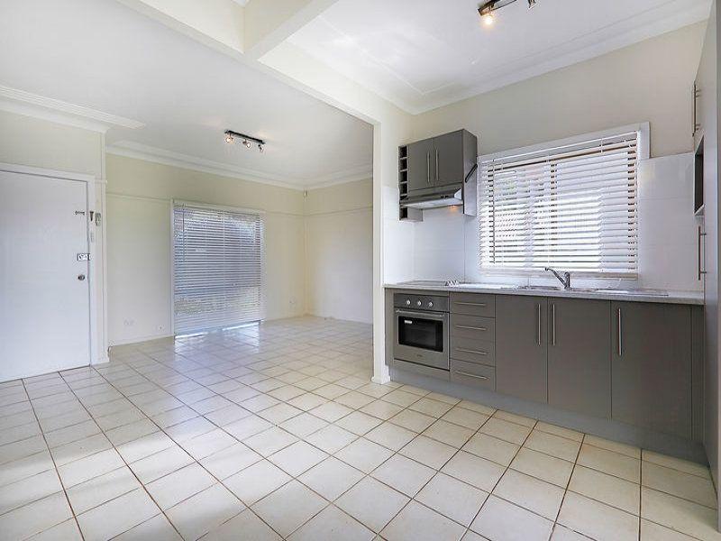 74 Eton Street, Smithfield NSW 2164, Image 1