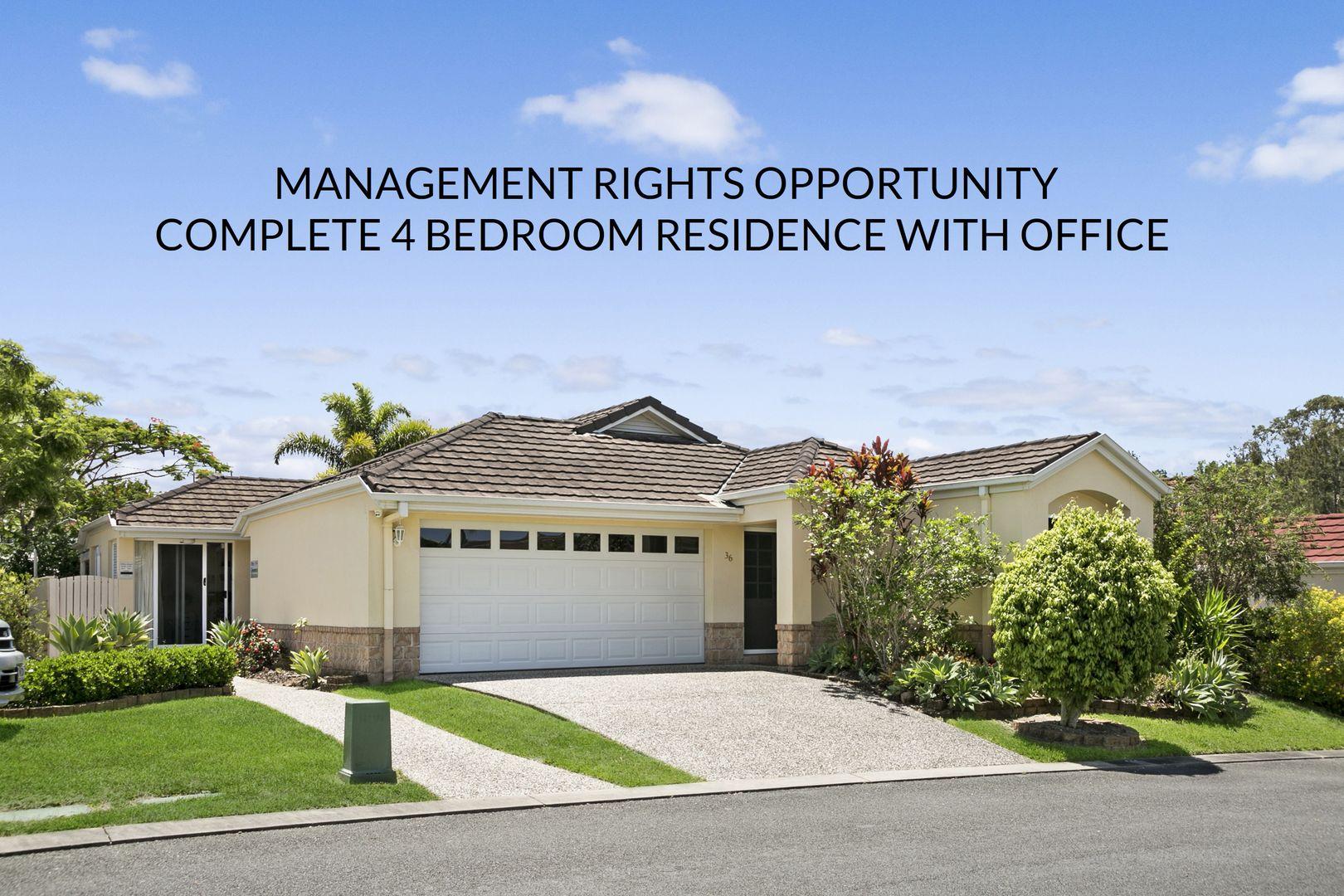 36/29 Ellis Drive, Mudgeeraba QLD 4213, Image 0