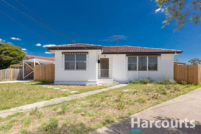Picture of 45 Scarlet Drive, DOVETON VIC 3177
