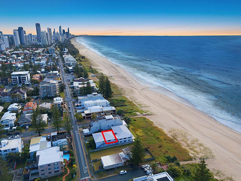 7/143 Hedges Avenue, Mermaid Beach QLD 4218, Image 0