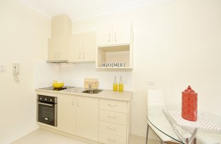 Picture of 5/159A Denison Road, Lewisham NSW 2049