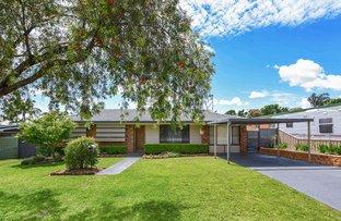 40 Wellcamp Street, Newtown QLD 4350