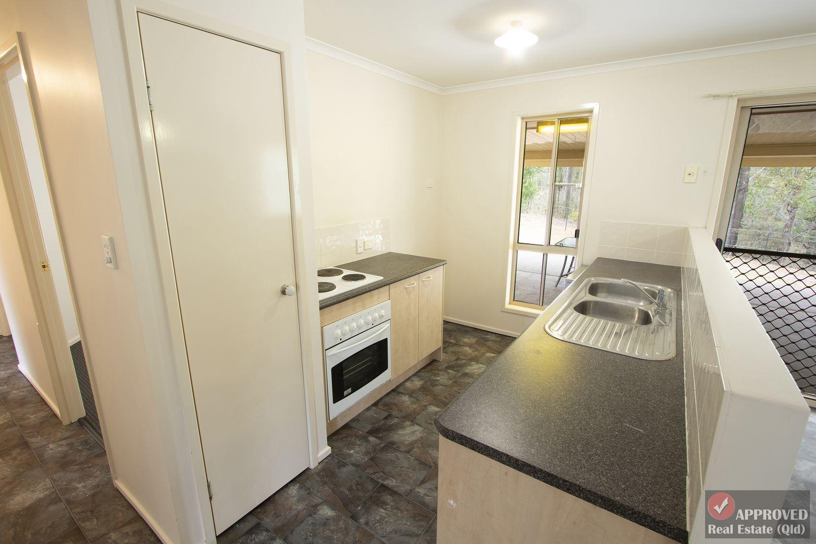 28 Elkhorn Street, Fernvale QLD 4306, Image 2