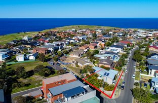 Picture of 3 Nix Avenue, Malabar NSW 2036