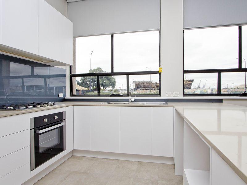32 Divett Street, Port Adelaide SA 5015, Image 1