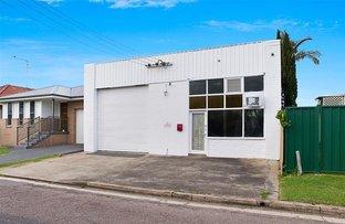 1 Edwin Street, Maryville NSW 2293