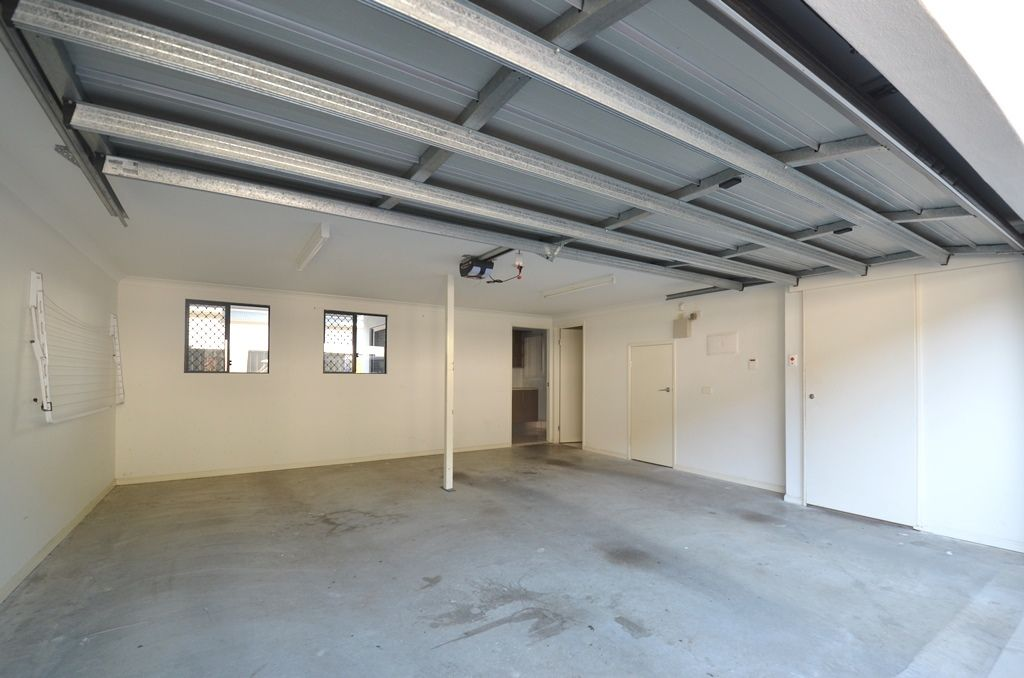 Unit 25/50 Ryans Road, Northgate QLD 4013, Image 13