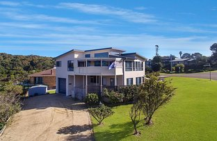 Picture of 105 Cresswick Parade, Dalmeny NSW 2546