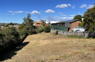 Picture of 28 Yarrawood Ave, Berrambool NSW 2548