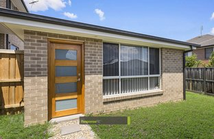 Picture of 14a Burns  Road, Kellyville NSW 2155