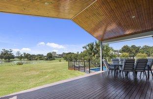 Picture of 139 Newry Island Drive, Urunga NSW 2455