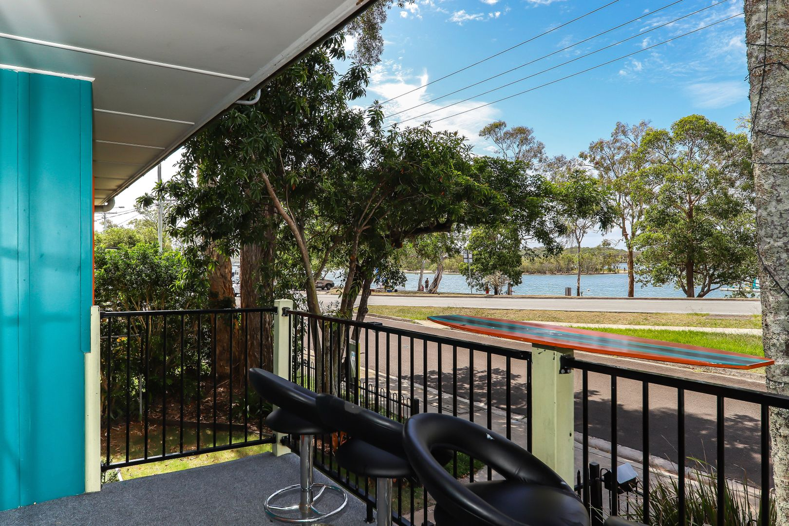 7 Bradman Avenue, Maroochydore QLD 4558, Image 1