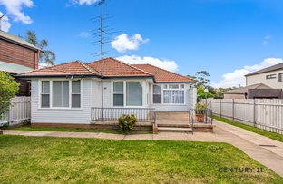 Picture of 30 Dudley Road, Charlestown NSW 2290