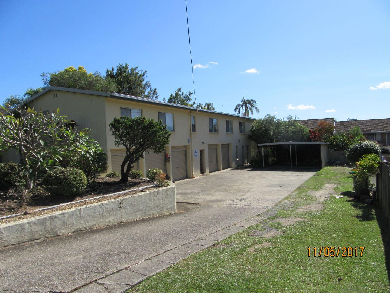 5/26 Minorie Drive, Toormina NSW 2452, Image 0