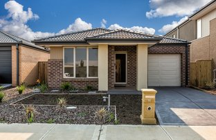Picture of 10  Living Crescent , Point Cook VIC 3030