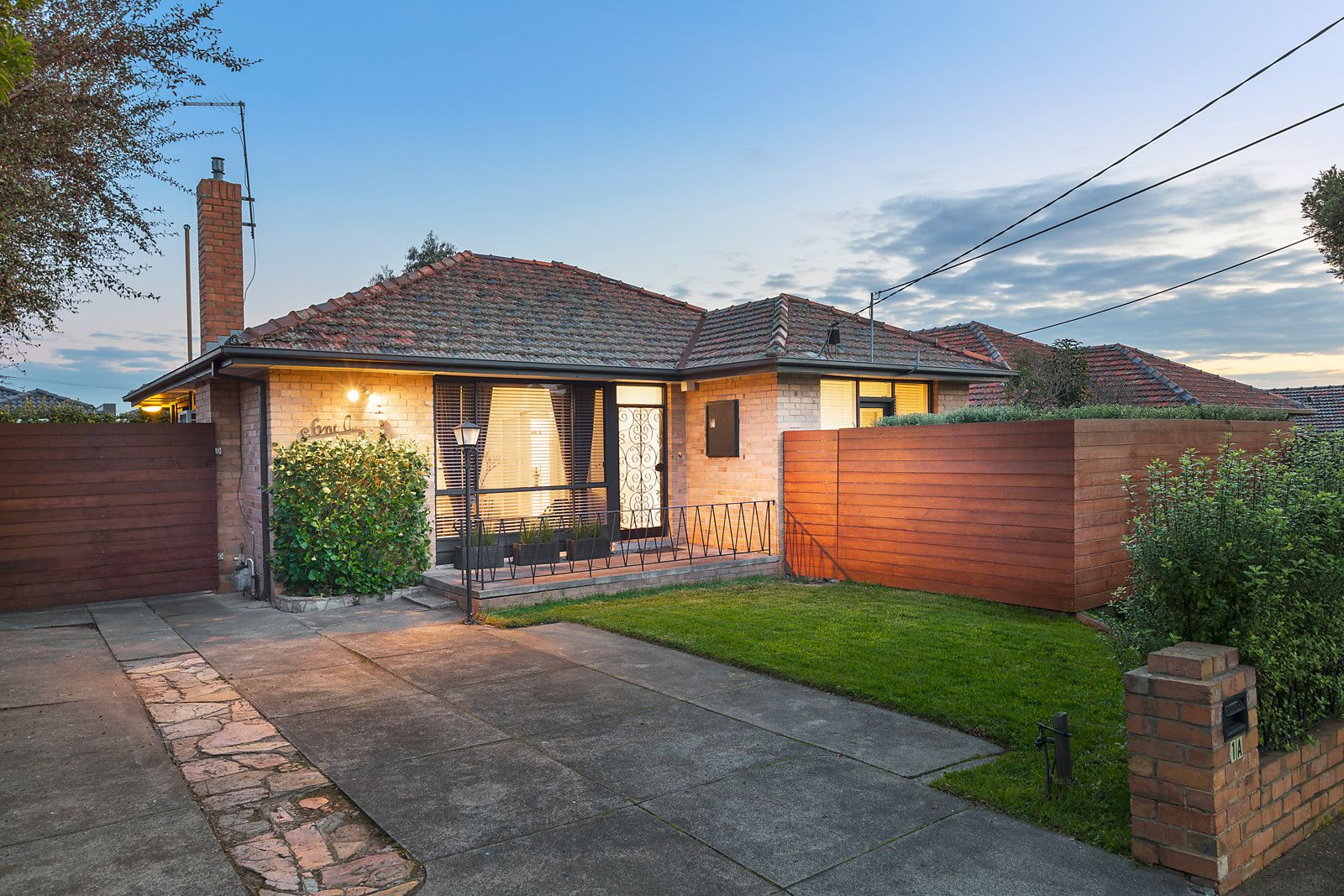1A View Street, Reservoir VIC 3073, Image 0