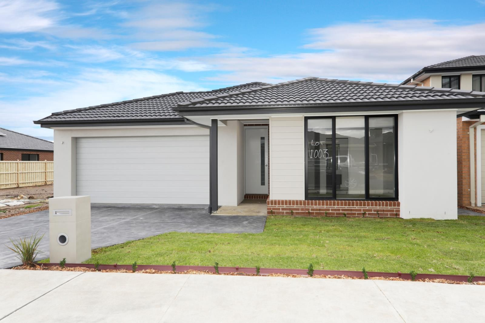 13 Chestnut Avenue, Clyde VIC 3978, Image 0