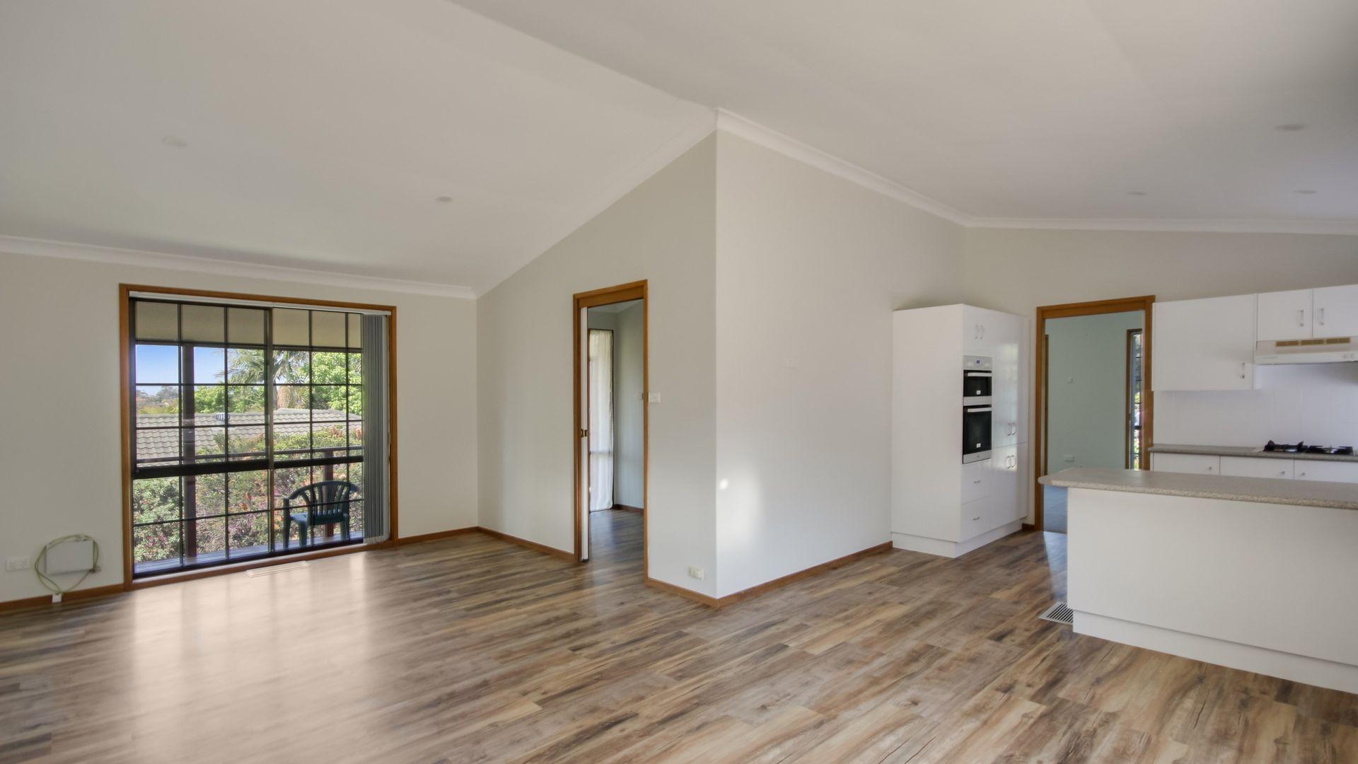 9 Scott Bruce Place, Tumbi Umbi NSW 2261, Image 2
