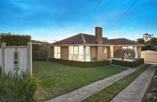 Picture of 69 Ormond Avenue, Mitcham VIC 3132