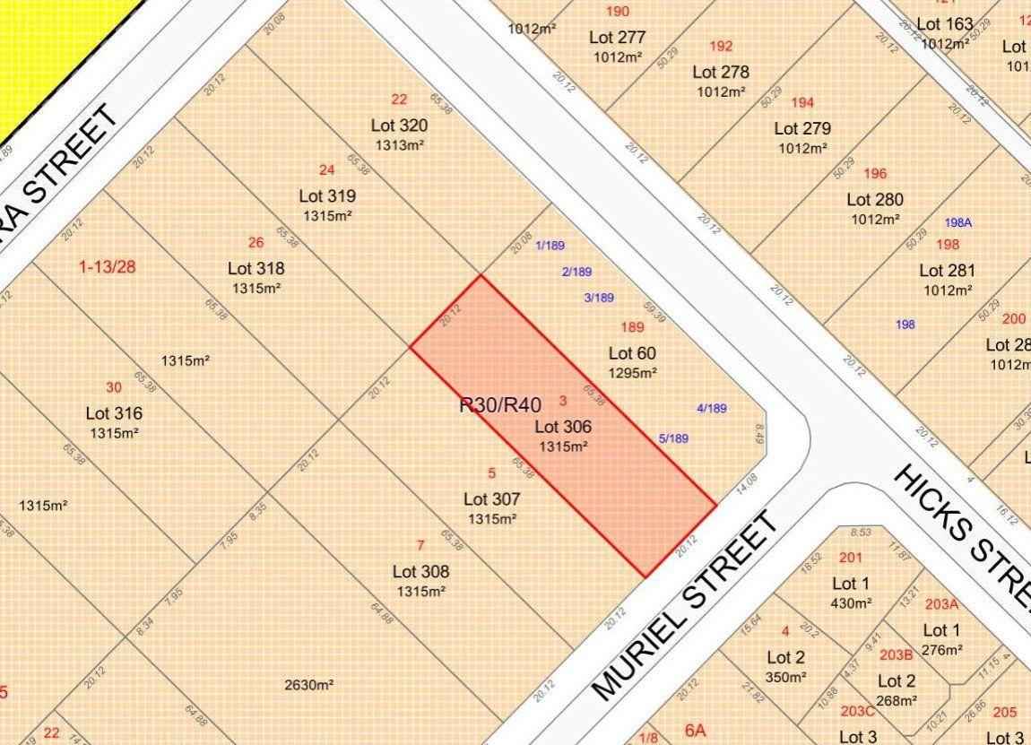 3 Muriel Street, Gosnells WA 6110, Image 0