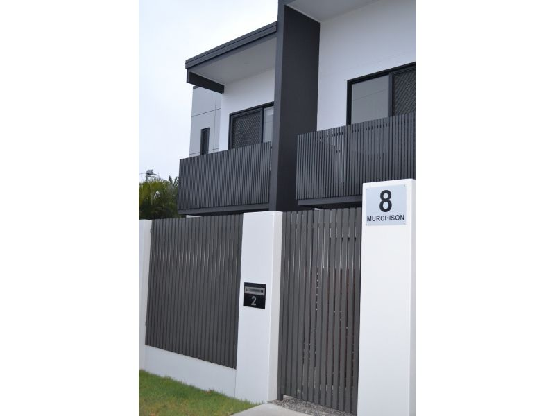 2/8 Murchison Street, Carina QLD 4152, Image 1