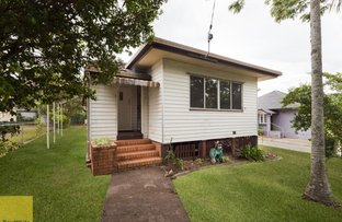 Picture of 84a Mylne Street, Chermside QLD 4032