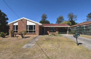 Picture of 8 Karingal Court, Boronia Heights QLD 4124