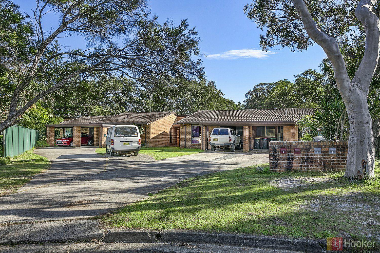 3/11 Allman Place, Crescent Head NSW 2440, Image 1