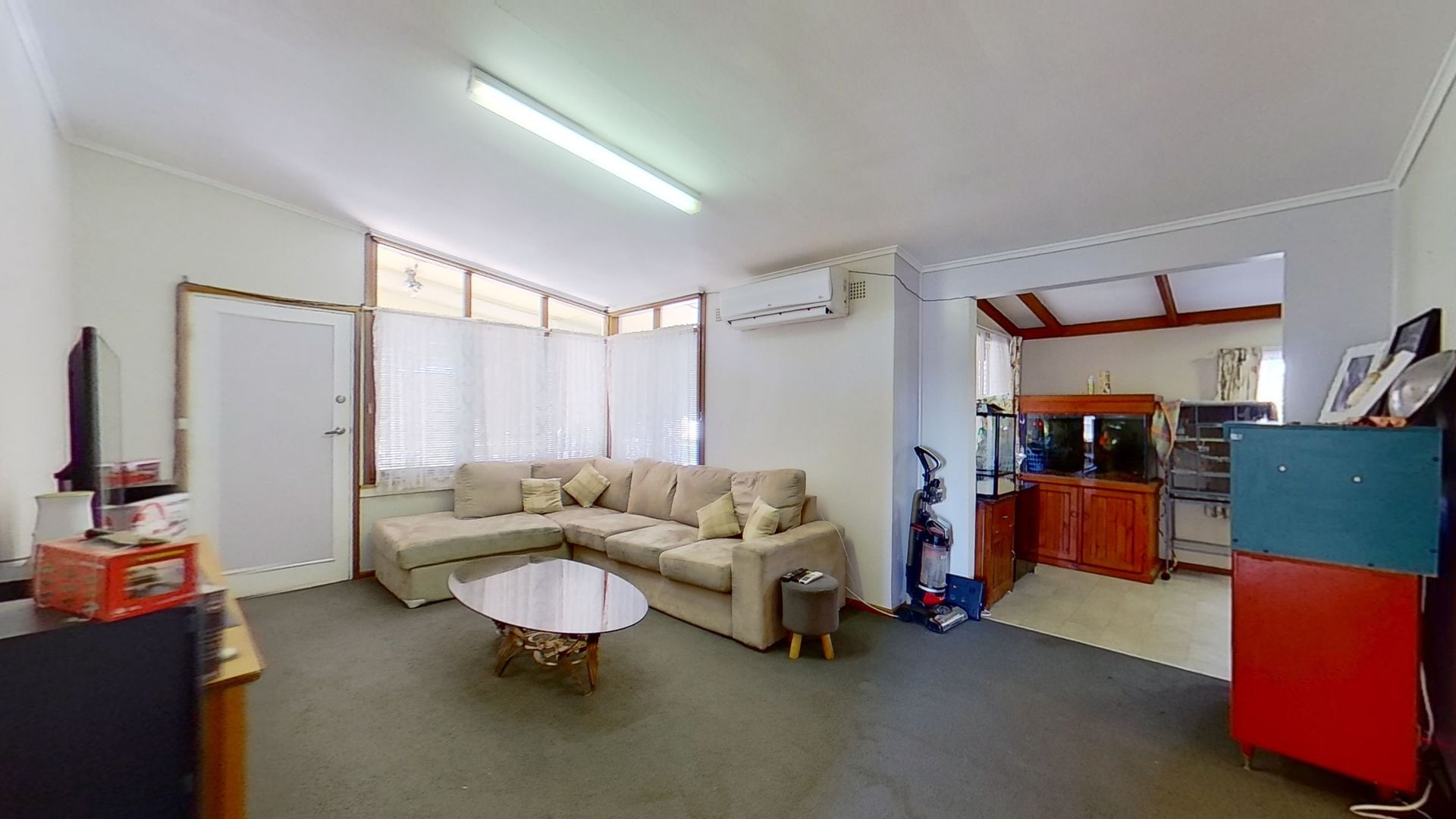 45 Alcheringa Street, Dubbo NSW 2830, Image 2
