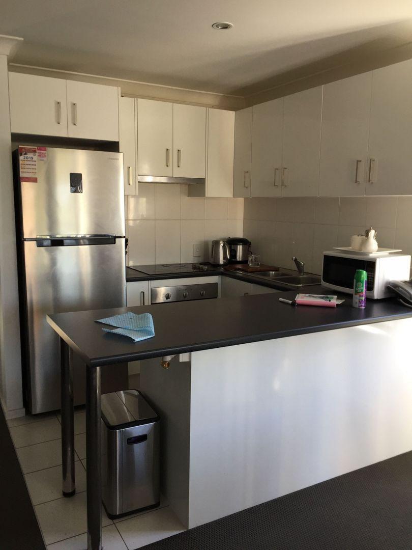 12/36 Ewing Rd, Logan Central QLD 4114, Image 0