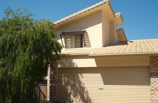Picture of 91/13-23 Springfield College Drive, Springfield QLD 4300
