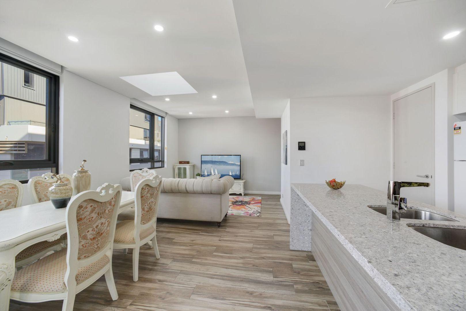 12 Hudson Street, Lewisham NSW 2049, Image 2