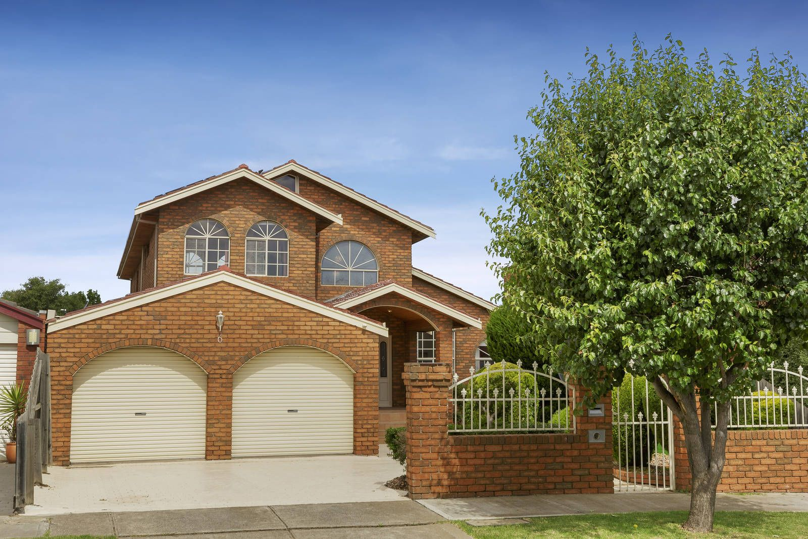 6 Falconer Court, Keilor VIC 3036, Image 0