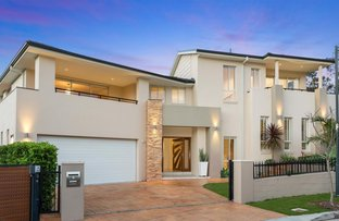 Picture of 7 Irma Place, Frenchs Forest NSW 2086